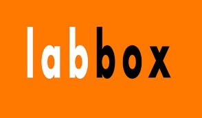 Consommable Labbox